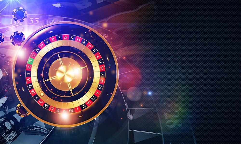 Почему в казино рулетка сегодня настолько популярна?