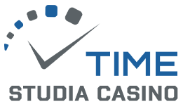 timestudia casino