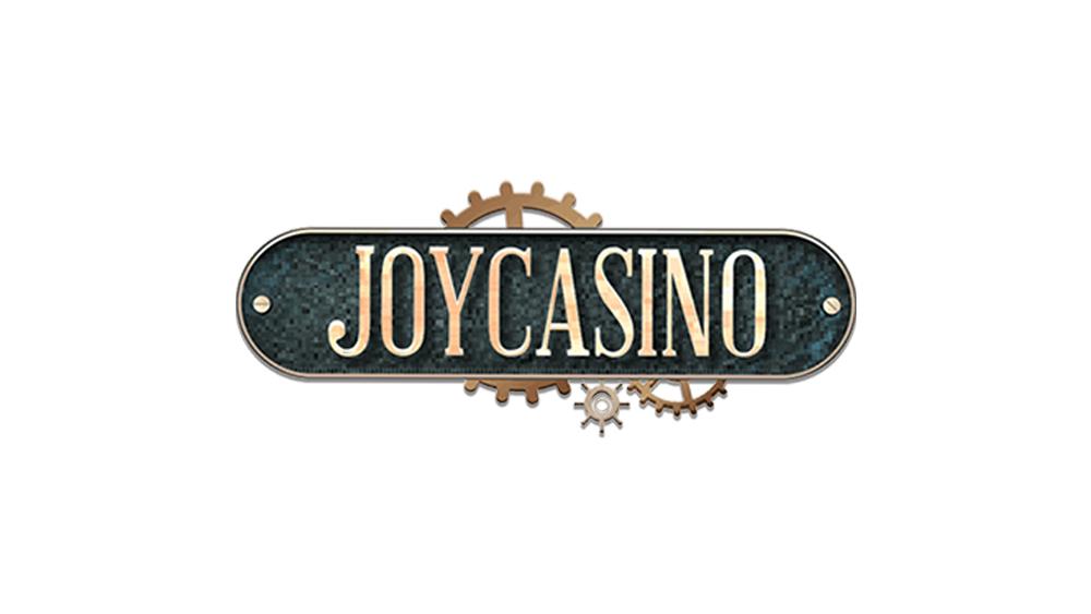 Обзор Joycasino - Украина
